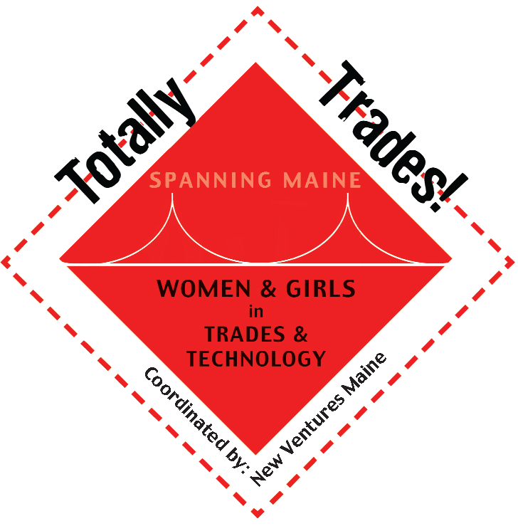Totally-Trades-Logo-2017