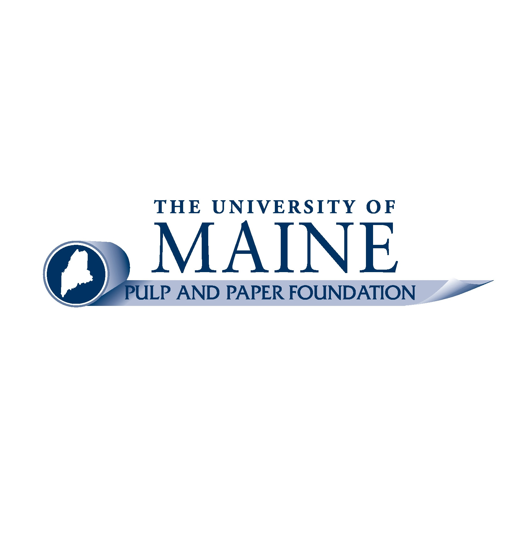 University of Maine Pulp & Paper Foundation
